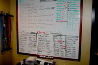 ES_White Board.jpg